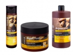 Dr. Sante. Argan Hair