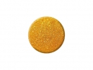 Severina. Блестки для украшения ногтей Звездная пыль Gold №152