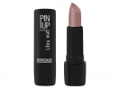 LUXVISAGE. Матовая помада Pin-Up Ultra matt 4г №503