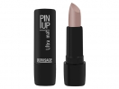 LUXVISAGE. Матовая помада Pin-Up Ultra matt 4г №504