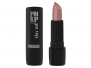 LUXVISAGE. Матовая помада Pin-Up Ultra matt 4г №505