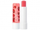 RELOUIS. Бальзам для губ ICare Lip balm Pomegranate